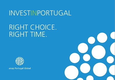 Invest in Portugal